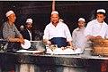 Uighur Cooking.jpg