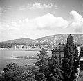 Uitzicht over het meer van Genève, Bestanddeelnr 254-2208.jpg