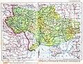 Ukrainian SSR 1940.jpg