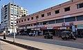 Ullal - Thokottu Road, Mangalore.jpg