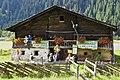 Ullmanngut (Lukasgut) in Böckstein.jpg