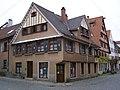 Ulm dom Hahneng 31.jpg