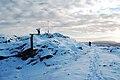 Ulriken Bergen Norway 2009 3.JPG