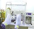 Ultramicrotome Ananerobic Chamber.jpeg