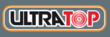 Ultratop logo.png