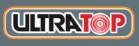 Logo Ultratop.png