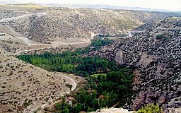 Ulubey Canyon Usak Province Turkey.jpg