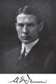 Ulysses G. Denman.png