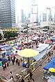 Umbrella Revolution (15406346024).jpg