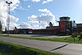 Umeå City Airport.jpg