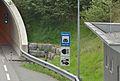 Umfahrung Henndorf 02.jpg