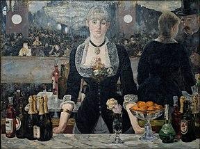 Miroir dans l 39 art wikimonde for Miroir dans l art