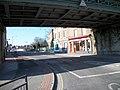 Under Abbey Forgate Rail Bridge - geograph.org.uk - 1769444.jpg