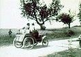 Une automobile Mors en 1898.jpg
