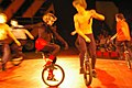 Unicycle ballet (1377648106).jpg