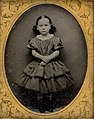 Unidentified girl (5570751290).jpg