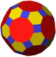 Uniform polyhedron-53-t012.png