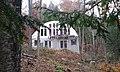 UnionTRAININGfacility highland NY.jpg