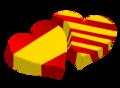 Union España.png