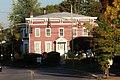 Union Hall Inn in Johnstown, New York.jpg