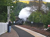 Union of South Africa 60009 - Aberdour - geograph.org.uk - 1312947.jpg