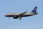 United N835UA Airbus.JPG