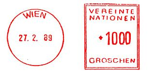 United Nations stamp type DA2.jpg