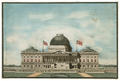 United States Capitol, Washington, D.C.- East Front Elevation, Rendering WDL17.png