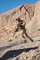 United States Navy SEALs 334.jpg