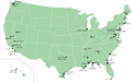 United States Navy bases-ar.png