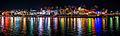 Universal CityWalk Orlando Panorama.jpg