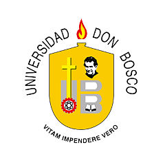 Universidad don bosco.jpg