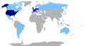 Universitats d'estudis en català al món.png