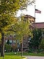 University City Education District.jpg