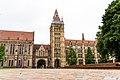 University of Manchester Brunswick Park Building - 50140689541.jpg