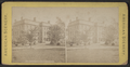 University of Rochester, from Robert N. Dennis collection of stereoscopic views.png