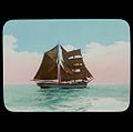 Unknown sailing ship (3292623912).jpg