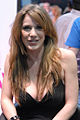 Unknown starlet at AVN Adult Entertainment Expo 2008 37.jpg