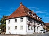 Unteraurach Bauernhaus 9161765.jpg