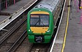 Upminster station MMB 04 357010.jpg