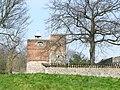 Upnor Castle - geograph.org.uk - 427224.jpg