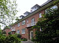 Uppenhof 1, 2, 3, 4 Hamburg-Volksdorf1.JPG