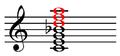 Upper-structure triad.png