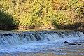 Upper Indianhead Dam.jpg