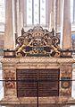 Uppsala cathedral - Tomb of Gustaf Vasa-2.jpg
