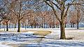 Uptown Chicago Park (3296925488).jpg