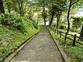 Uragawaraku Kenshoji, Joetsu, Niigata Prefecture 942-0314, Japan - panoramio (17).jpg