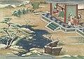 Urashima Taro handscroll from Bodleian Library 6.jpg