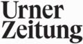 Urner Zeitung Logo 2016.png