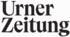 Logo Urner Zeitung